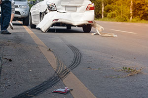 Car Accident Lawyer in Fort Myers