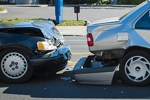 Fort Myers Car Accident Lawyer