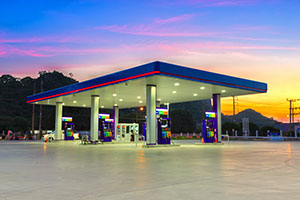 Fort Myers Gas Station Accident Attorney