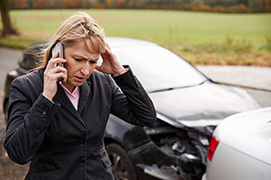 How to Find the Best Cape Coral Car Accident Lawyer