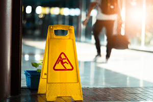 How to Find the Best Fort Myers Slip and Fall Lawyer