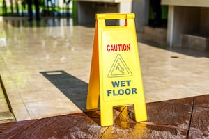 Lehigh Acres Slip and Fall Attorney