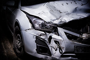 Naples Motor Vehicle Accident Lawyer